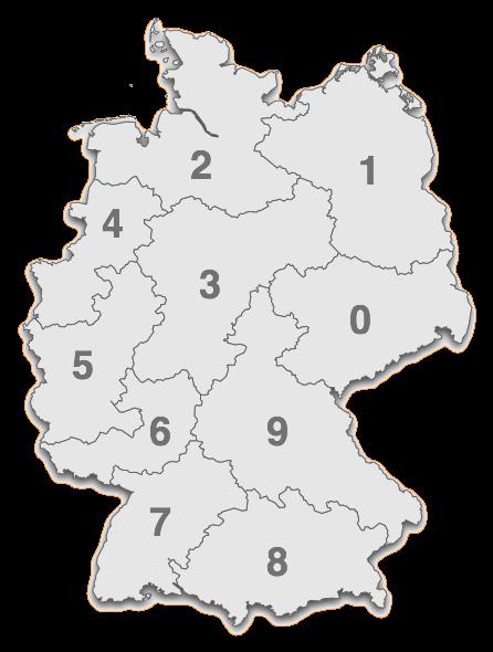 plz-deutschland